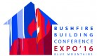 Bushfire Building Conference and Expo 2016