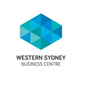 Western Sydney Business Centre